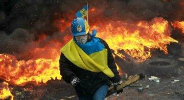 Алексей Арестович: мы можем с треском проиграть Украину