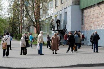 """Новый налог больно ударит по украинцам, закон уже вступил в силу: """"Увеличили в три раза"""""""