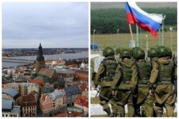 """В России проговорились об исчезновении части Европы, названа дата: """"прекратят существование через..."""""""