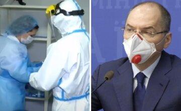 """Українців доб'є нова хвороба, МОЗ попередив про ускладнення: """"Очікується в..."""""""