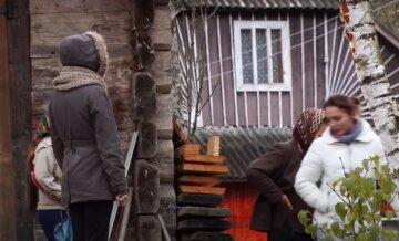"""У украинцев хотят отнимать наследство, что известно о новых правилах: """"Нужно будет оплачивать..."""""""