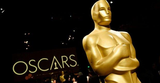 Оскар-2020: победители главной кинопремии в мире