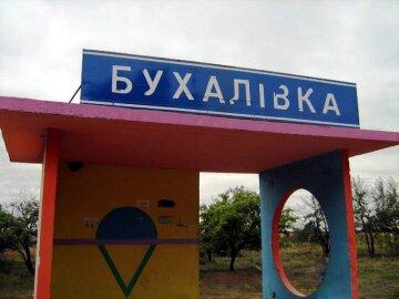 1505375034_buhalvka