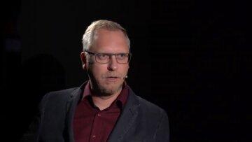 Шеховцев: Я немного разочаровался в возможности политологического анализа украинских крайне правых