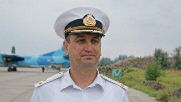 """ЗСУ готуються до масштабного нападу РФ, заява командувача: """"Доведеться відповідати"""""""