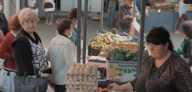 """Харьковчанам рассказали, сколько стоит побороть опасный вирус: """"Тариф делим на две части"""""""