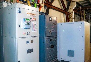 YASNO допоміг Дніпровському меткомбінату знизити на 50% витрати на реактивну електроенергію