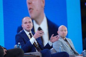 Цифровизация и автоматизация превращают украинские сети в «умные» Smart Grid для развития современных городов - Иван Гелюх, гендиректор ДТЭК Сети