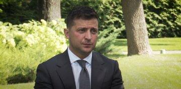 """Зеленський проговорився про нове підвищення зарплат, грошей відразу не вистачить: """"з 1 вересня..."""""""