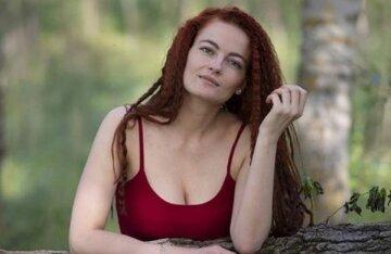 """""""Беременная любовница"""" Тарзана рассказала, как познакомилась с мужем Королевой: """"Решила, если идти, то..."""""""