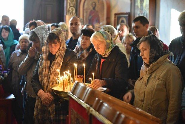 автокефалия для украины, прихожане, церковь