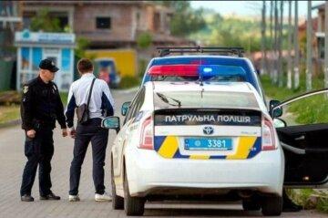 У украинца забрали права на 80 лет: что он натворил