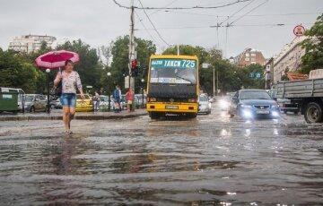 Лето начнется с дождей: синоптики огорошили одесситов прогнозом на три месяца
