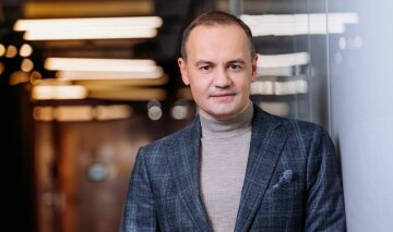 Україні необхідні реформи й лібералізація енергетичного сектора для декарбонізації економіки - гендиректор ДТЕК