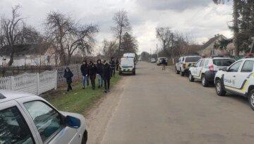 Искали 150 человек: пропавшего без вести 7-летнего Матвея нашли в болоте