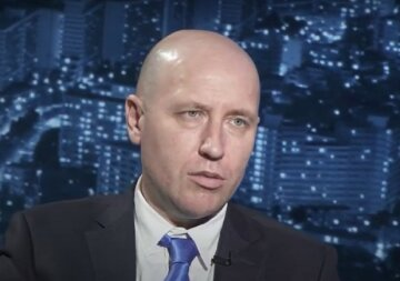 Є цілий комплекс питань, за якими Росія і США повинні про щось домовитися, - Бізяєв
