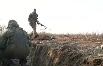 Украинские военные подорвались на Донбассе, известно о жертвах: первые вести с фронта