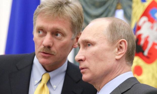 """Украинский мэр преподал урок Путину, в Кремле переполох: """"Пора там референдум проводить!"""""""