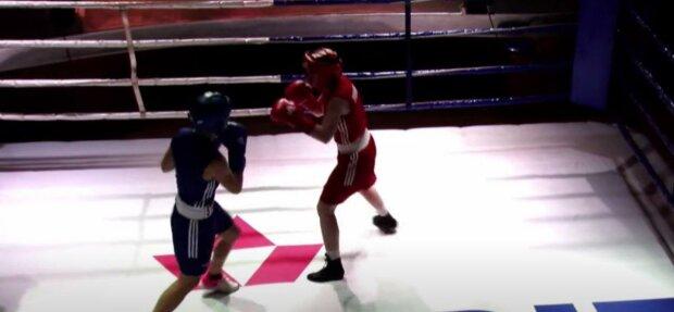 В Украине пройдет первый вечер бокса после карантина: кто будет драться и когда