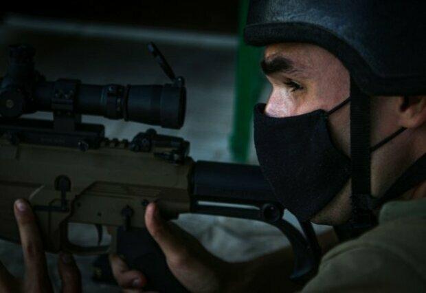 Успішно відпрацювали: українську новітню зброю випробували в ділі, фото