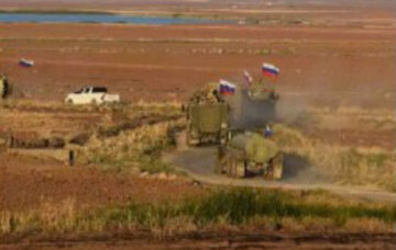 Военным РФ дали отпор жители обычной деревушки:  кадры унизительного побега