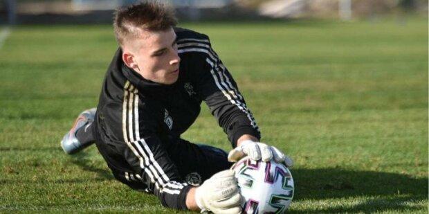 Реал нашел новый клуб для Лунина: где продолжит карьеру украинец