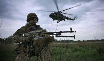 День ЗСУ, день Збройних сил України, день Армії