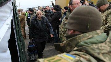 Новий обмін полоненими, у Зеленського розкрили фатальні деталі: Будемо...