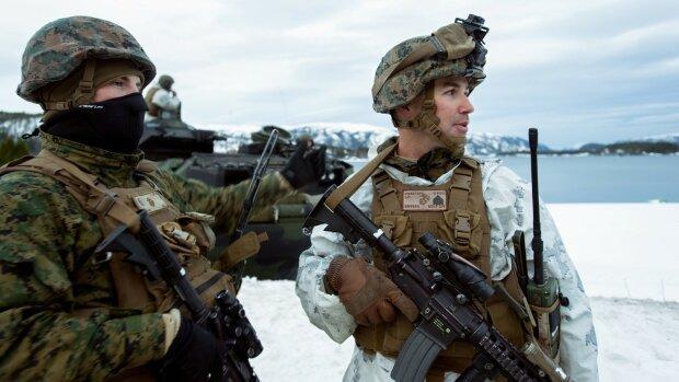 амер.войска норвегия.jpg1