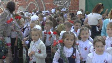 Милитаризация детей в Крыму: раскрыта роль московских попов