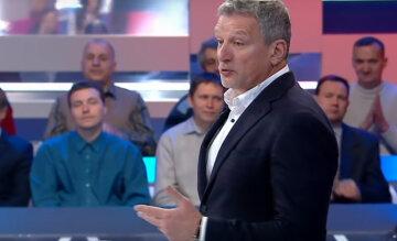"""Пальчевский рассказал о главной задаче Зеленского: """"Должен войти в историю как..."""""""