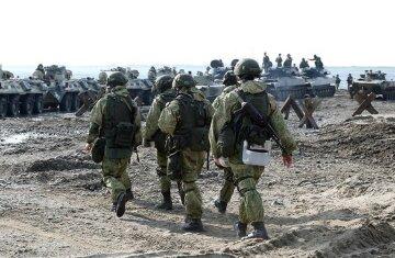 """Провокация РФ на границе с Украиной, ВСУ готовят ответ: """"Прилетят бомбардировщики и..."""""""