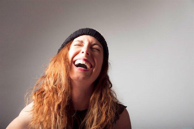 Веселого понеділка: найкращі анекдоти 27 січня