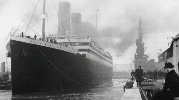 Стало известно, кто на самом деле виноват в трагедии «Титаника»: «все могло быть иначе»