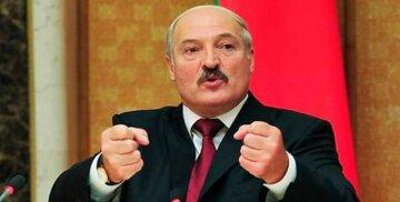 «Мене на вила піднімуть»: Лукашенко не стримався і розкрив, чому в Білорусі немає карантину
