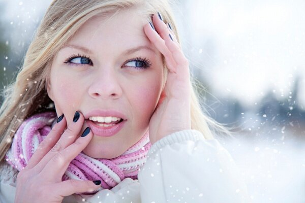 Bakımı-nasıl-dudaklar-kış