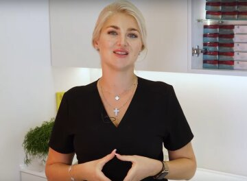 ЗМІ: Скандал у beauty-індустрії: відомий косметолог Марія Федчук виявилася причетна до контрабанди косметики з РФ