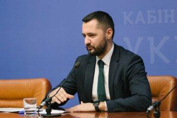 Держгеонадра може долучитися до проекту будівництва нової кільцевої дороги навколо Києва