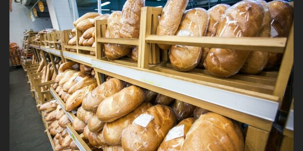 """""""Это просто биодобавка"""": в харьковском хлебе нашли омерзительный ингредиент, фото"""