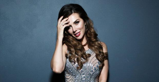 анна седокова, певица