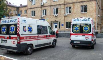 Під Києвом обірвалося життя члена виборчої комісії: фото і подробиці з місця трагедії