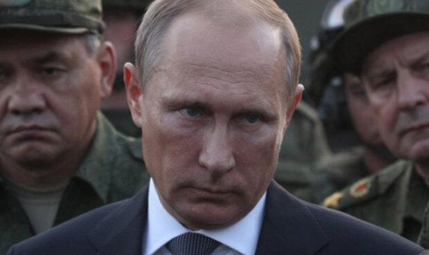 """""""Зеленые человечки"""" вернутся в Украину: Путин задумал неладное перед встречей с Зеленским"""
