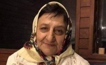 Под Киевом бесследно исчезла женщина с рассеянным склерозом: родные просят о помощи в поисках