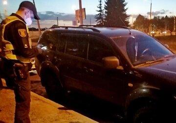 """Одесситы стали жертвами обмана при покупке авто: """"полмиллиона в карман"""""""