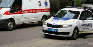 Трагедія в державній будівлі в Києві: знайдено тіло співробітника і записку, подробиці