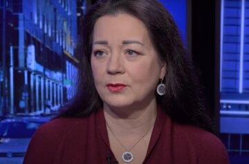 """Олена Осипенко розповіла, чим небезпечний коридор затемнень наприкінці року: """"загострюються страхи, залежності і..."""""""