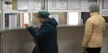 пенсионеры коммуналка платежки выплаты субсидии