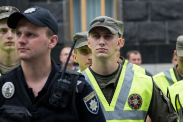 патрули