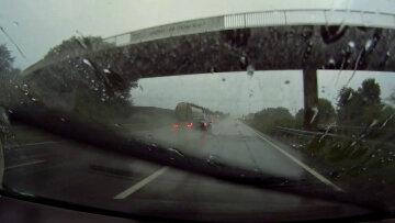 погода ливень дождь 2
