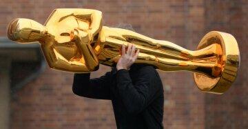 Премия Оскар 2019 за лучшую мужскую роль второго плана